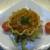 Restaurant Kerry amazing starters, Horish Chat