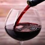 Sethu Wine List