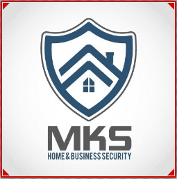 MKS Security Services in Kerry